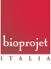 Bioprojet Italia - Home Page